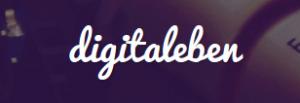 digitalben