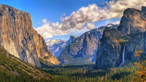 paisaje_montañas