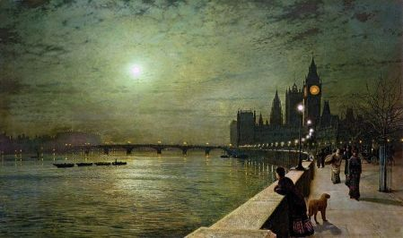 Reflections_on_the_Thames_Westminster