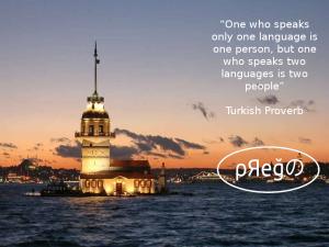 proverbio3_ingles