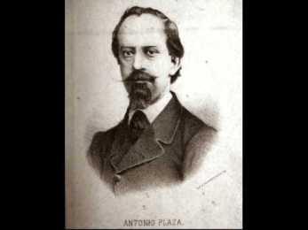 antonio_plaza